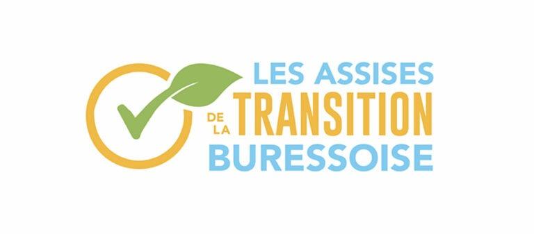Les Assises de la Transition Buressoise