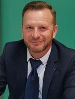 Arnaud Poirier