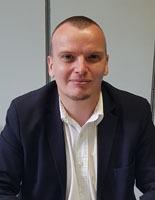 Christophe Debonne