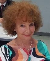 Irène Besombes