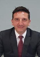Jean-Marc Bodiot