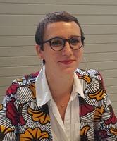 Marion Mayitsat