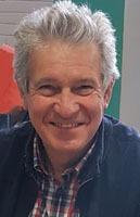 Yvon Drochon
